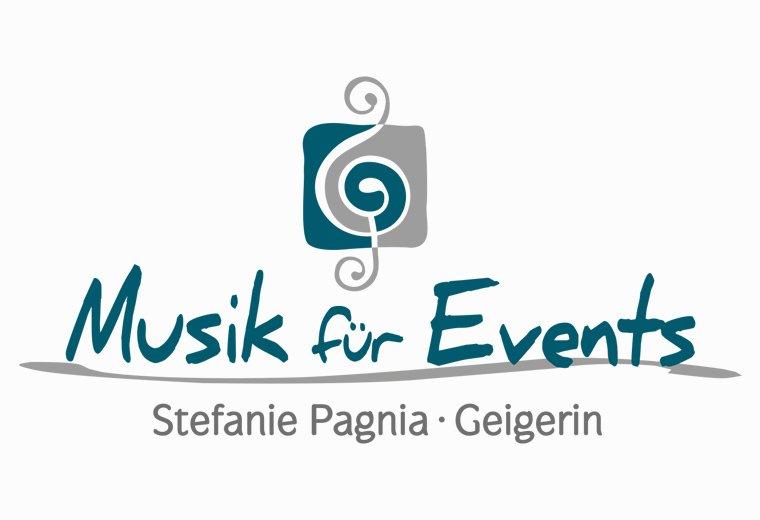 Musik für Events